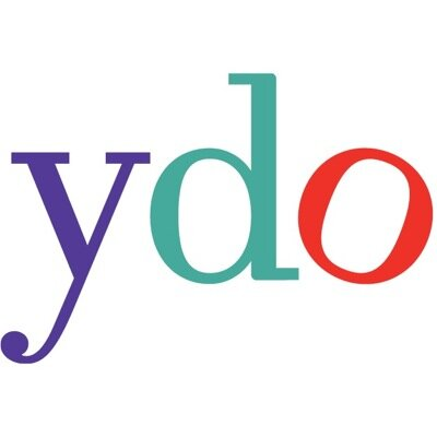 Youth Development Organization (YDO Lawrence)