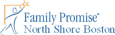 Family Promise North Shore Boston