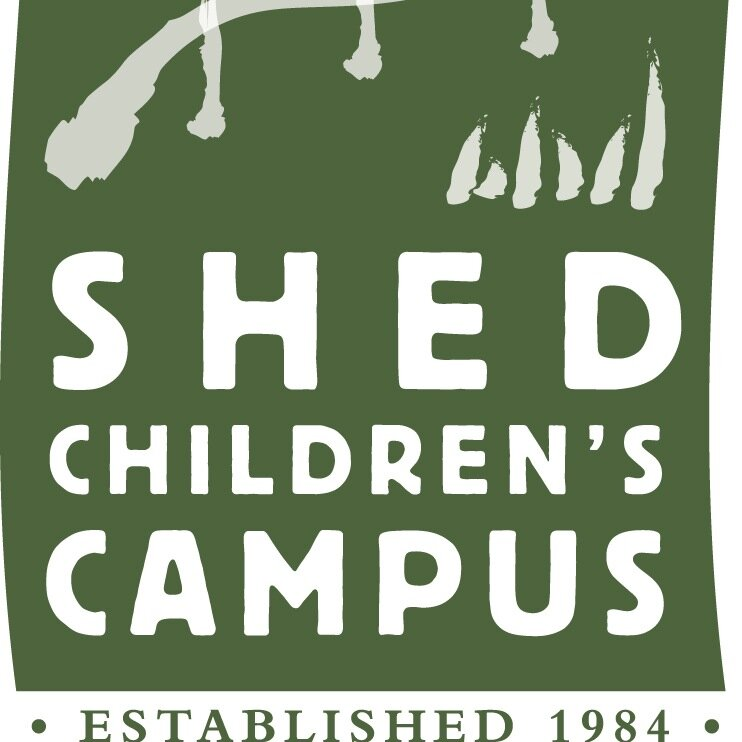 SHED Children's Campus