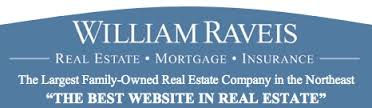 William Raveis Real Estate & Home Services