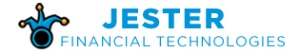 Jester Financial Technologies