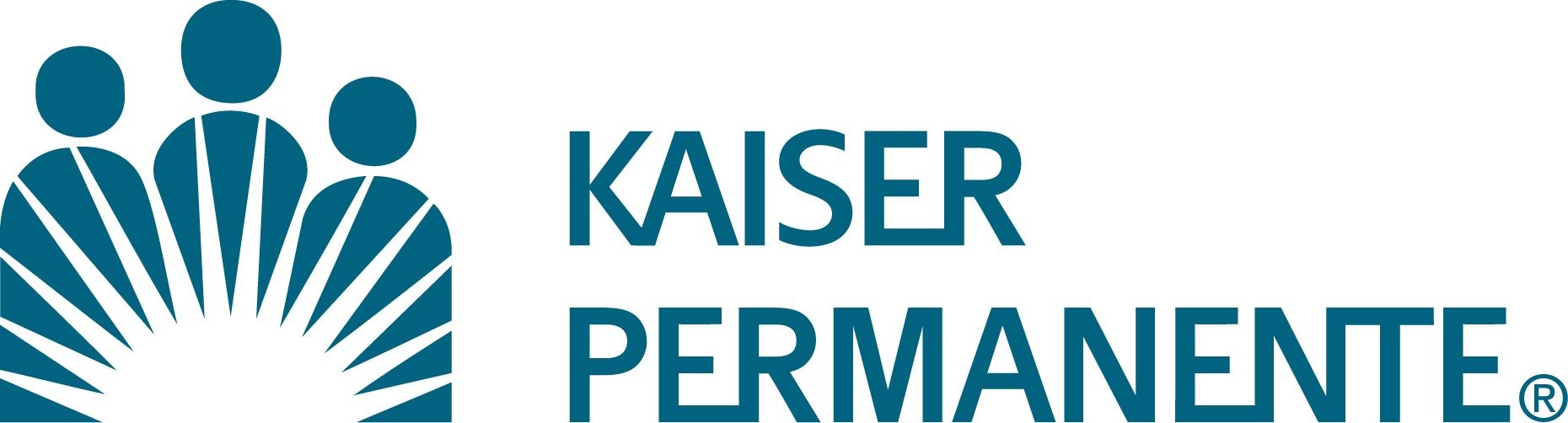 Kaiser Permanente (Santa Clara, CA)