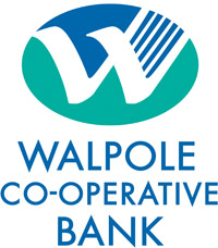 Walpole Co-operative Bank