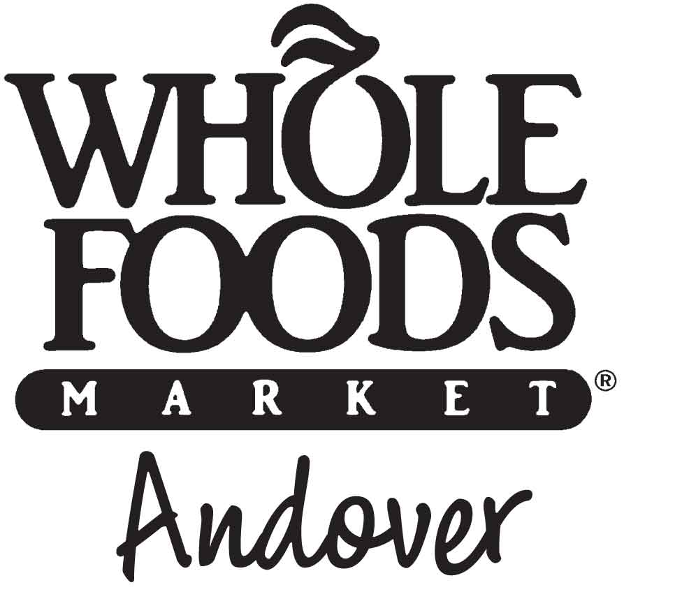 Whole Foods Market, Andover, MA
