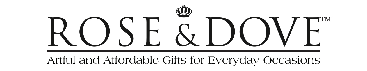 Rose & Dove Specialty Gift Shop, North Andover, MA