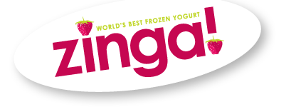 Zinga, North Andover, MA