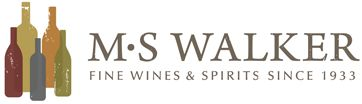 M.S. Walker Fine Wines & Spirits
