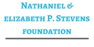 The Nathaniel and Elizabeth Stevens Foundation