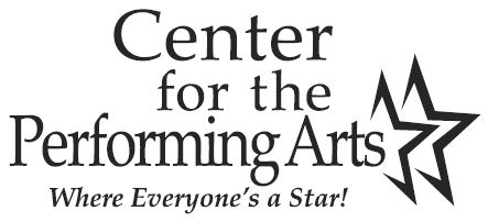 Center for the Performing Arts, North Andover, MA
