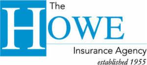 Howe Insurance