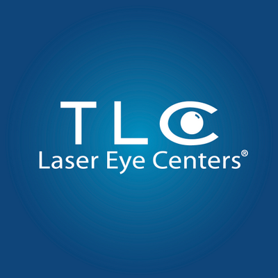 TLC Laser Eye Centers
