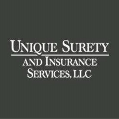 Unique Surety and Insurance Services, LLC