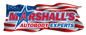 Marshall Auto Body, Billerica, MA