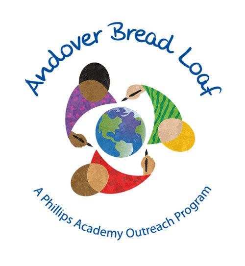 Andover Bread Loaf