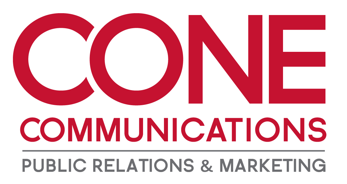 Cone Communications