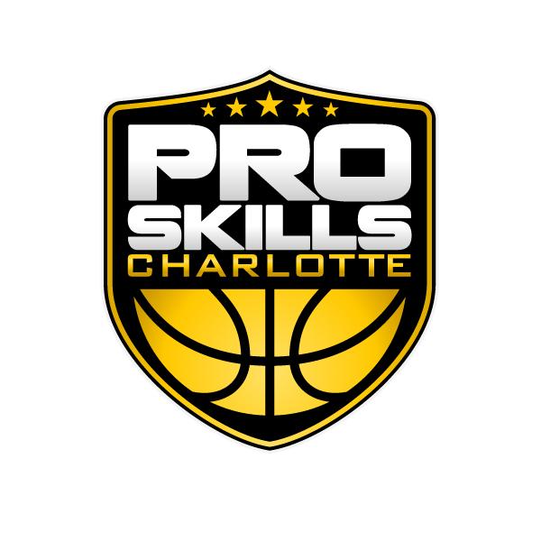 Pro Skills Basketball (Terrell Ivory, Coach)
