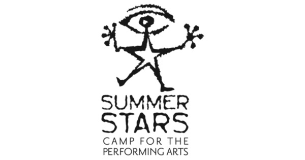 Summer Stars Camp for the Performing Arts