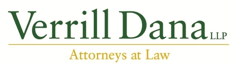 Verrill Dana LLP, Boston