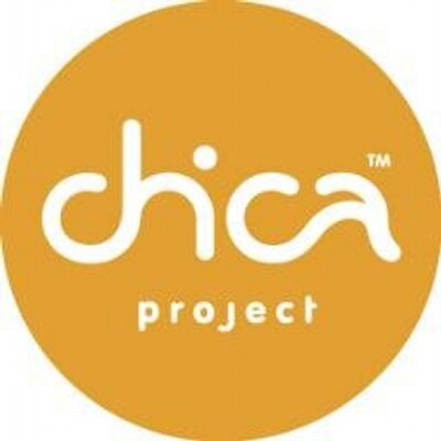 Chica Project