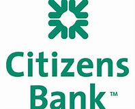 Citizens Bank (2019 Champions in Action)
