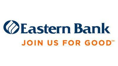 Eastern Bank