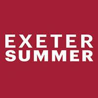 Exeter Summer