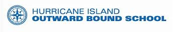 Hurricane Island Outward Bound School