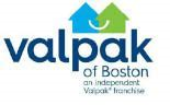 Valpak Boston