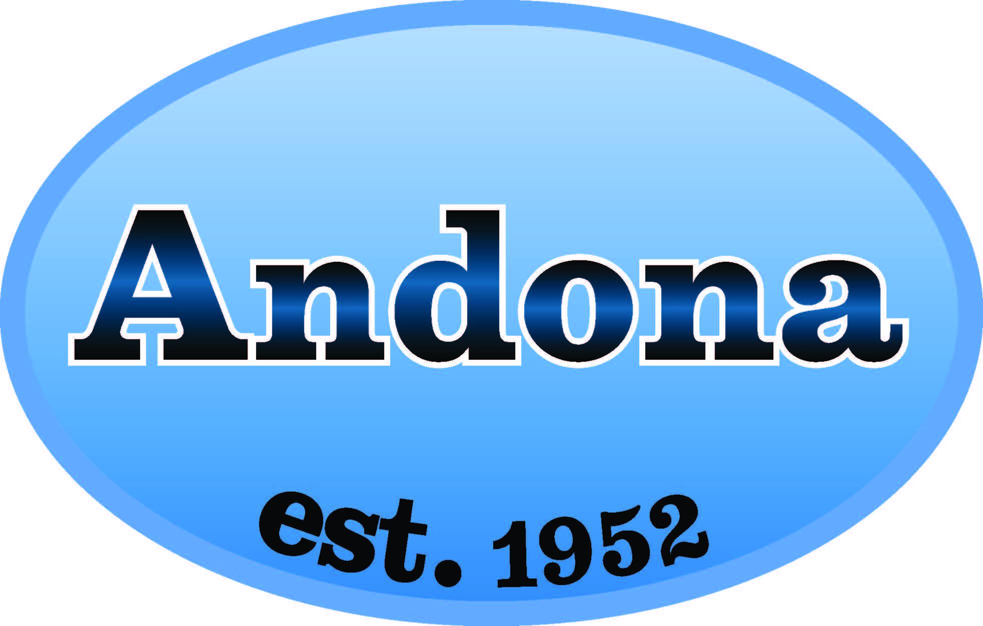 Andona