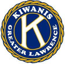 Kiwanis Club of Greater Lawrence