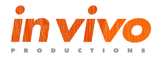 in vivo Productions