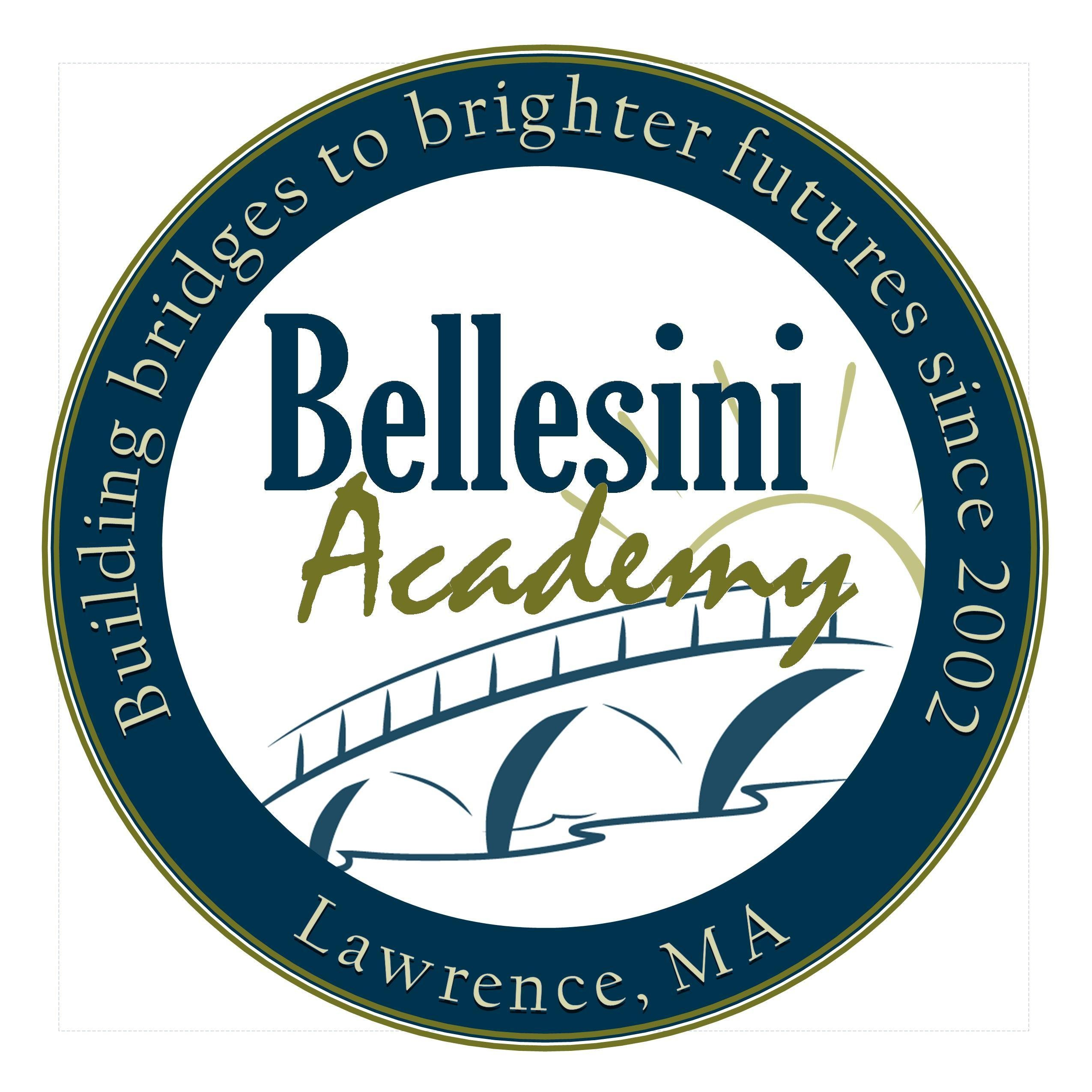 Bellesini Academy
