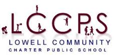 Lowell Community Charter Public School