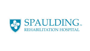 Spaulding Rehabilitation Hospital, Salem, MA