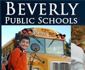 Beverly Public Schools