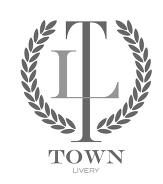Town Livery