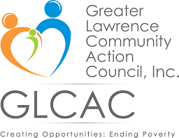 Greater Lawrence Community Action Council (GLCAC) Child Care Center, Lawrence, MA