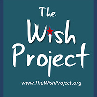 The Wish Project