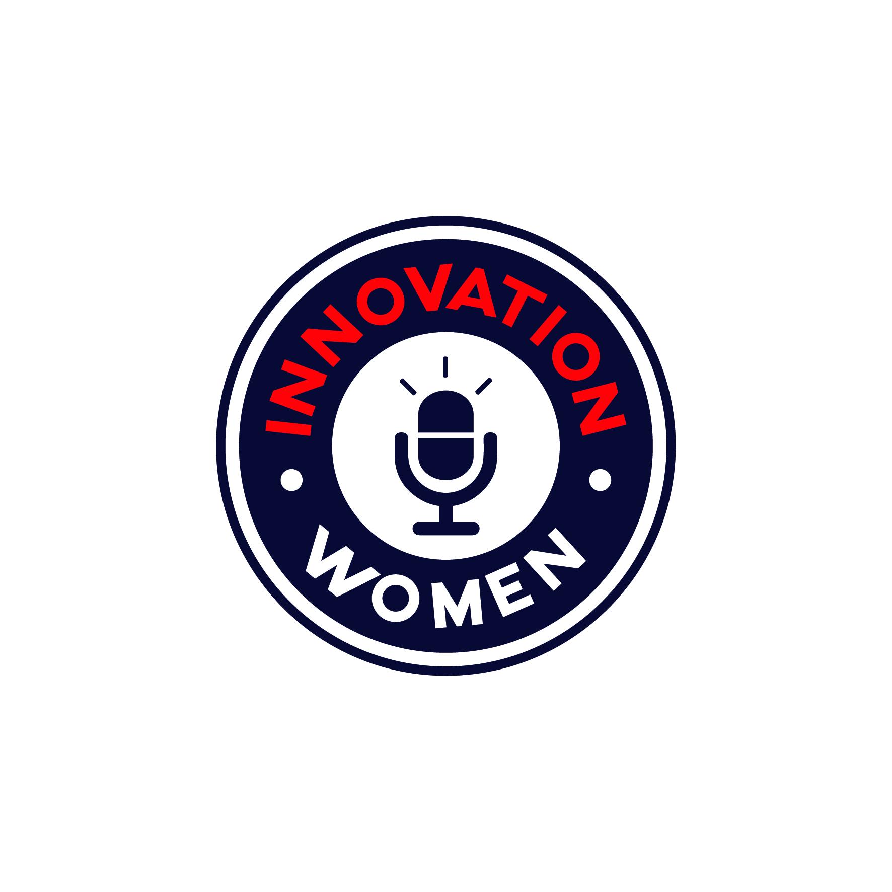 Innovation Women