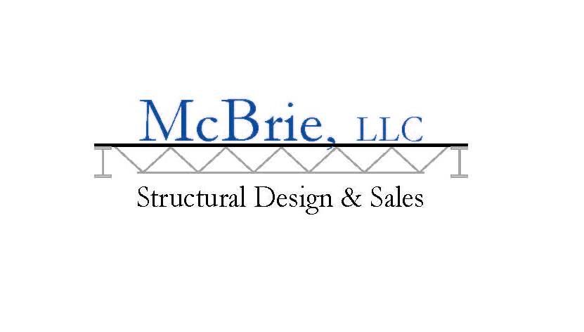 McBrie LLC
