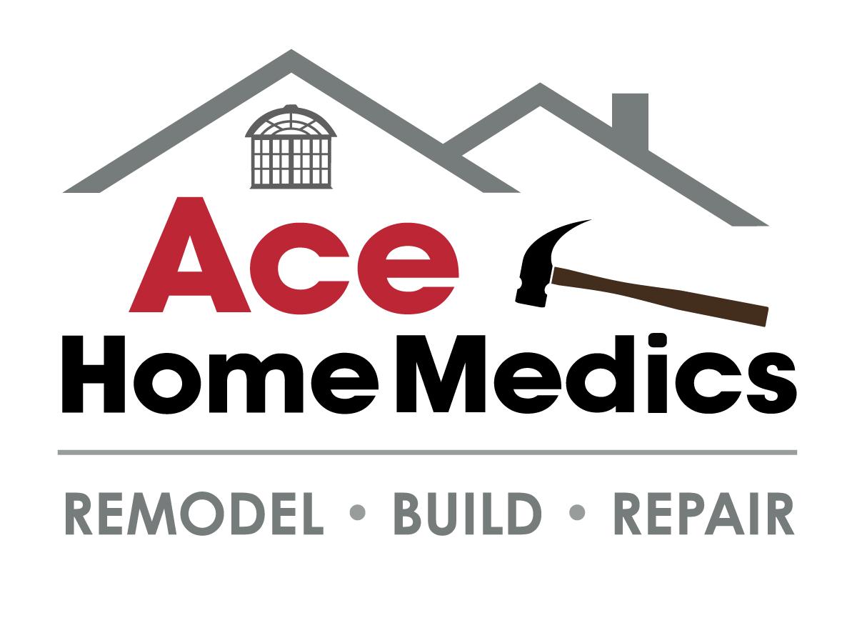 Ace Home Medics