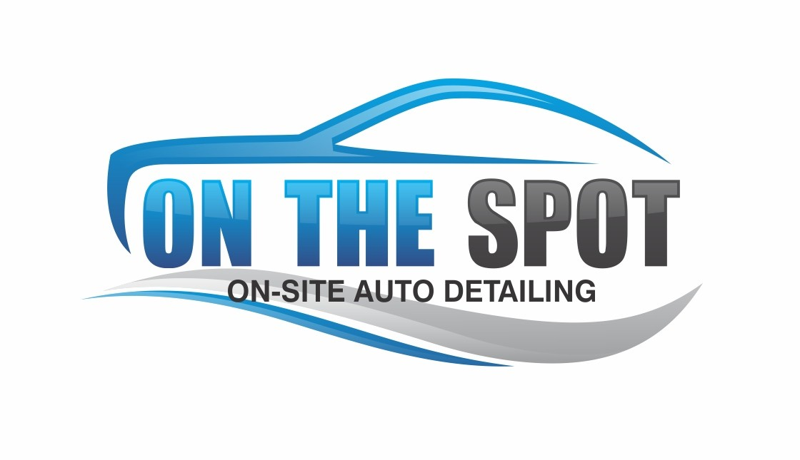 On the Spot (Mobile Detailing)