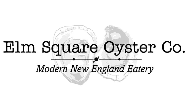 Elm Square Oyster Company