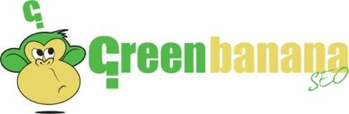 Green Banana SEO