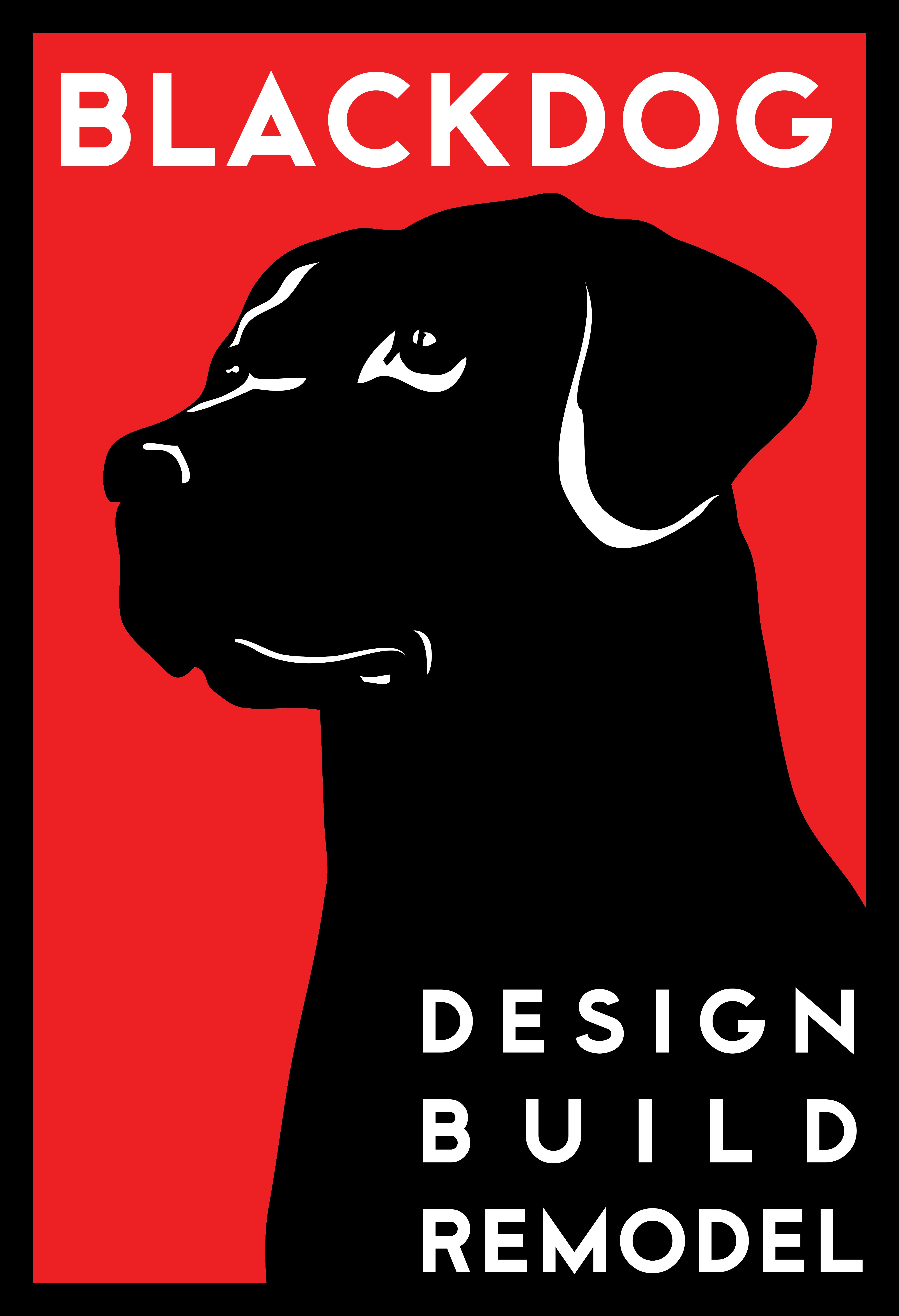 Blackdog Builders, Salem, NH