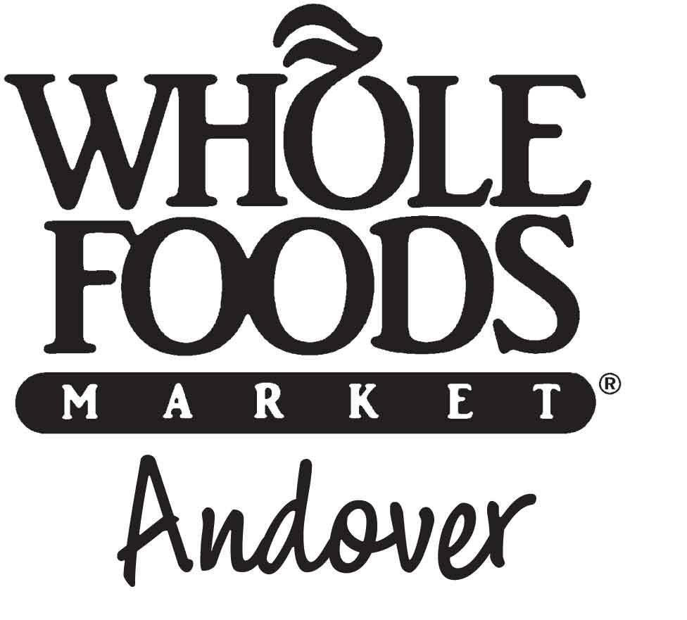 Whole Foods Market, Andover, MA