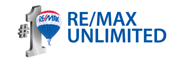 RE/MAX Unlimited, Brookline, MA