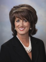 Marianne Cashman at William Raveis, Andover, MA