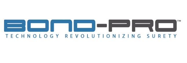 Bond-Pro, LLC