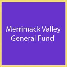 Merrimack Valley General Fund